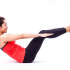 Yoga and Pilates, Complimentary Disciplines